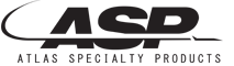 Atlas Specialty Products